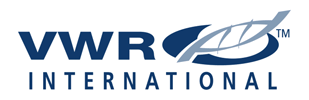 VWR International Logo